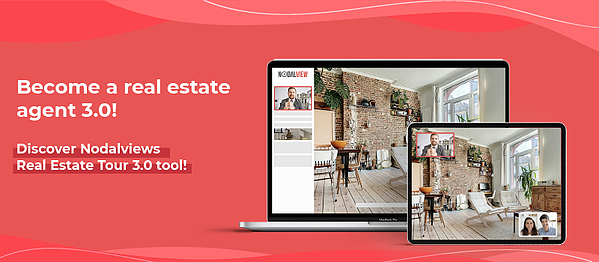 Become a real estate agent 3.0