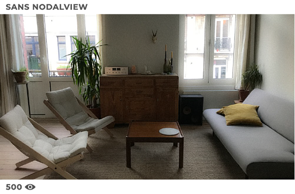 NV_Appartement_FR_Sans 2