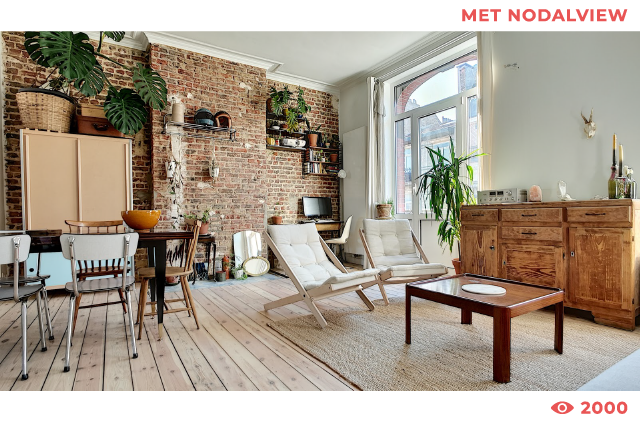 NV_Before&After_Appartement_NL_MET