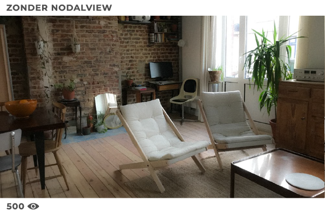 NV_Before&After_Appartement_NL_ZONDER